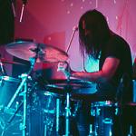 Концерт Jack Wood в Екатеринбурге, фото 37