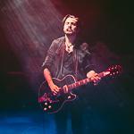 Концерт Jack Wood в Екатеринбурге, фото 47