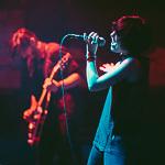 Концерт Jack Wood в Екатеринбурге, фото 49