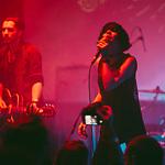 Концерт Jack Wood в Екатеринбурге, фото 50