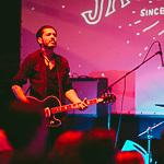 Концерт Jack Wood в Екатеринбурге, фото 53
