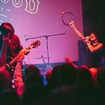 Концерт Jack Wood в Екатеринбурге, фото 58