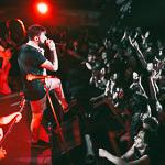 Концерт Stigmata в Екатеринбурге, фото 6