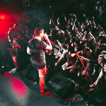 Концерт Stigmata в Екатеринбурге, фото 11