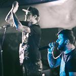 Концерт Stigmata в Екатеринбурге, фото 18