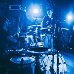 Концерт Stigmata в Екатеринбурге, фото 26