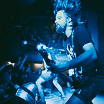 Концерт Stigmata в Екатеринбурге, фото 30