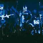 Концерт Stigmata в Екатеринбурге, фото 31