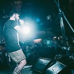 Концерт Stigmata в Екатеринбурге, фото 33