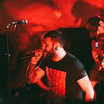 Концерт Stigmata в Екатеринбурге, фото 38