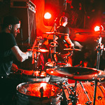 Концерт Stigmata в Екатеринбурге, фото 42