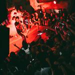 Концерт Stigmata в Екатеринбурге, фото 44
