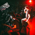 Концерт Stigmata в Екатеринбурге, фото 45