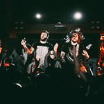 Концерт Stigmata в Екатеринбурге, фото 48