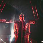 Концерт Tokio Hotel в Екатеринбурге, фото 1