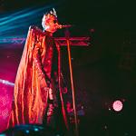 Концерт Tokio Hotel в Екатеринбурге, фото 2