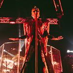 Концерт Tokio Hotel в Екатеринбурге, фото 5