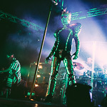 Концерт Tokio Hotel в Екатеринбурге, фото 12