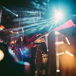 Концерт Tokio Hotel в Екатеринбурге, фото 13