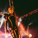 Концерт Tokio Hotel в Екатеринбурге, фото 19
