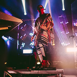 Концерт Tokio Hotel в Екатеринбурге, фото 21