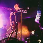 Концерт Tokio Hotel в Екатеринбурге, фото 22