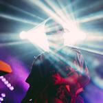 Концерт Tokio Hotel в Екатеринбурге, фото 24