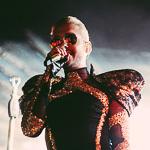 Концерт Tokio Hotel в Екатеринбурге, фото 25