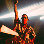 Концерт Tokio Hotel в Екатеринбурге, фото 27