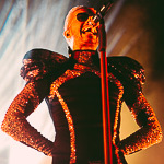 Концерт Tokio Hotel в Екатеринбурге, фото 30