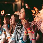 Концерт Tokio Hotel в Екатеринбурге, фото 31