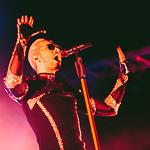 Концерт Tokio Hotel в Екатеринбурге, фото 33