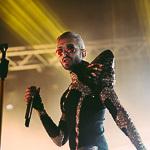 Концерт Tokio Hotel в Екатеринбурге, фото 35