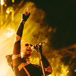 Концерт Tokio Hotel в Екатеринбурге, фото 39