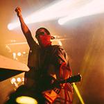 Концерт Tokio Hotel в Екатеринбурге, фото 41