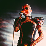 Концерт Tokio Hotel в Екатеринбурге, фото 42