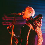 Концерт Tokio Hotel в Екатеринбурге, фото 43