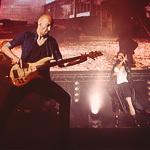 Концерт Within Temptation в Екатеринбурге, фото 3