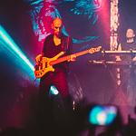Концерт Within Temptation в Екатеринбурге, фото 23