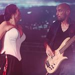 Концерт Within Temptation в Екатеринбурге, фото 26
