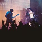 Концерт Within Temptation в Екатеринбурге, фото 42