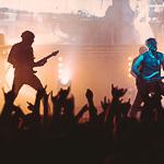 Концерт Within Temptation в Екатеринбурге, фото 49