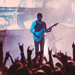 Концерт Within Temptation в Екатеринбурге, фото 54