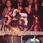 Концерт Within Temptation в Екатеринбурге, фото 55