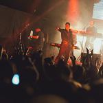 Концерт Oomph! в Екатеринбурге, фото 3