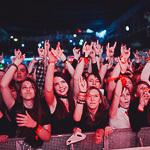 Концерт Oomph! в Екатеринбурге, фото 17
