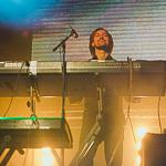 Концерт Oomph! в Екатеринбурге, фото 20