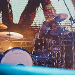 Концерт Oomph! в Екатеринбурге, фото 21