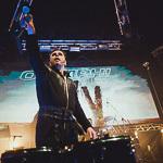 Концерт Oomph! в Екатеринбурге, фото 22