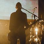 Концерт Oomph! в Екатеринбурге, фото 23